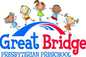Preschool & Kinder Enrollment Opens